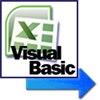 Programma VisualBasic per  Excel
